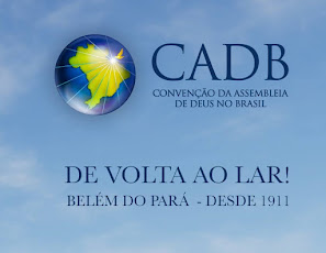 ASSEMBLEIA. DE DEUS NO BRASIL