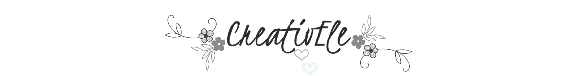 creativEle