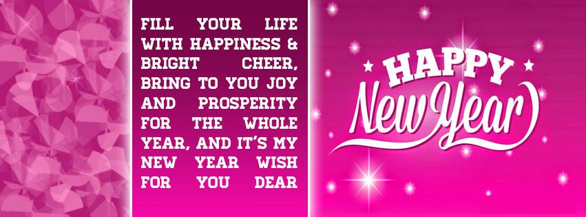 Chúc mừng năm mới xuân bính thân tai tron bo anh bia facebook tet doan vien
