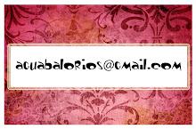 Contactar con nosotras
