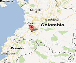 Colombia_Earthquake_Epicenter_Map