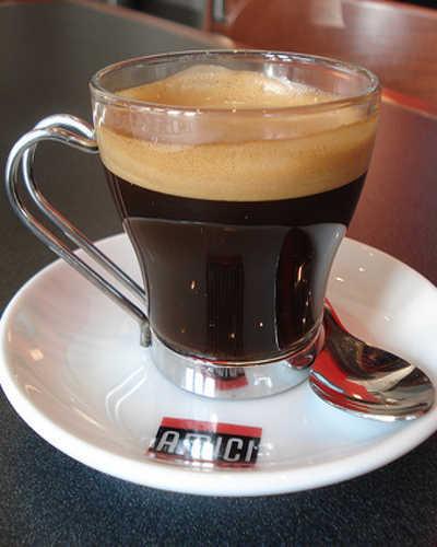 1.bp.blogspot.com/-EodEu22_Coo/T4-4ogw37NI/AAAAAAAAACQ/EJ7cIAPBlu4/s1600/Espresso+Coffe.jpg