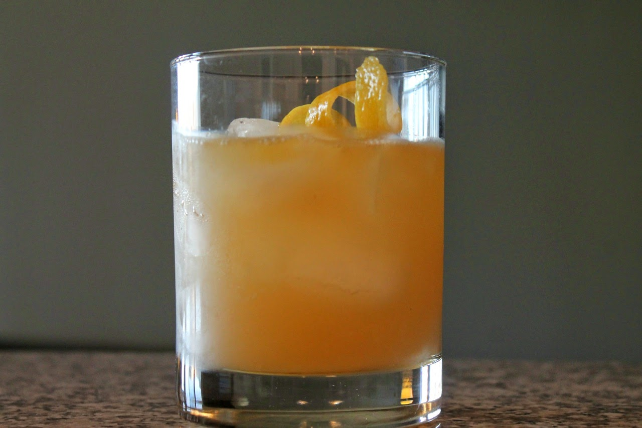 Penicillin cocktail