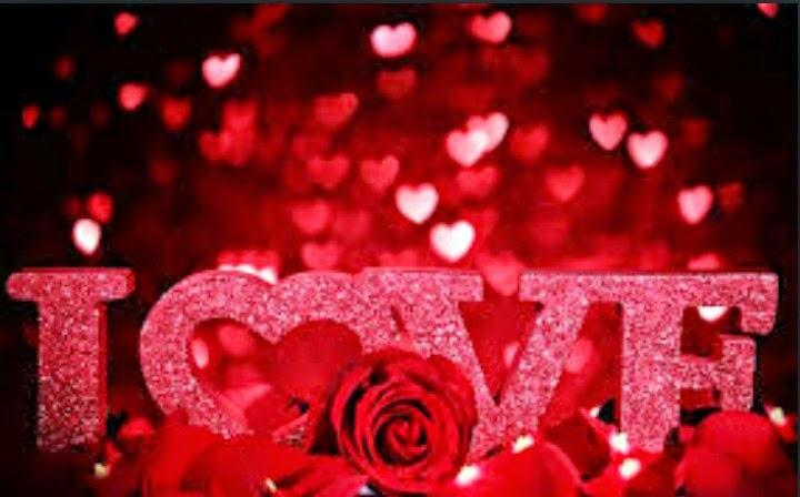 Imagenes para dedicar este 2015 en san valentin
