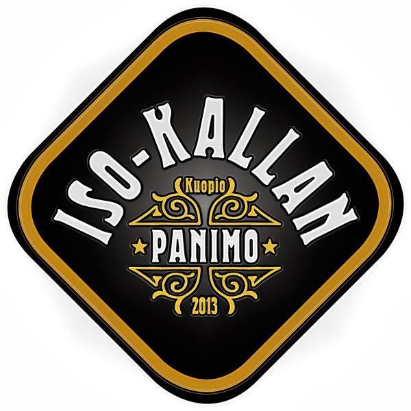 http://www.isokallanpanimo.fi/