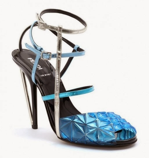 Fendi-elblogdepatricia-shoes-zapatos-calzature-scarpe-calzado-tendencias