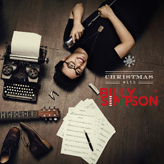 Billy Simpson - Christmas with Billy Simpson on iTunes