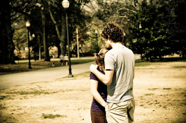 couple love wallpapers romantic couples wallpapers cute ...