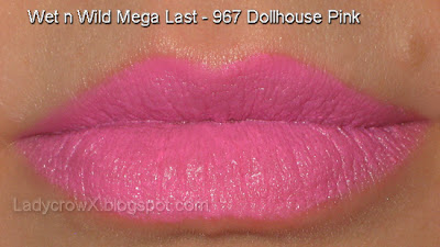 Image Result For Permanent Lip Color