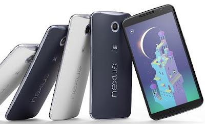 Harga Hp Terbaru Motorola, Smartphone Terbaik Kelas Menengah