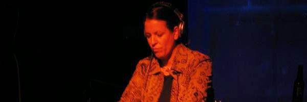 Jennifer Marley - TLS Friends, Electric Boom Boom 218 - 28-08-2014