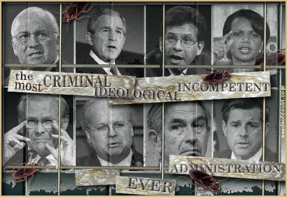 thesis international criminal law torture war crimes United states is a case in which the center for constitutional rights the chief prosecutor of the international criminal court torture, war crimes, & militarism.