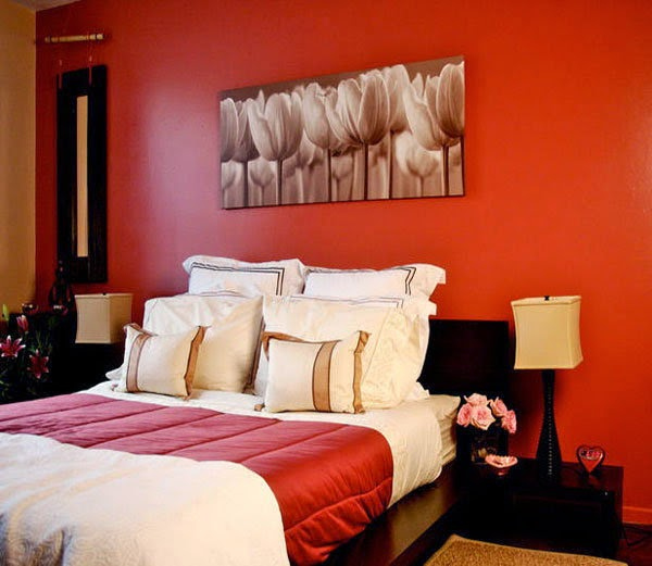 Vastu Tips For Bedroom, Hindi, Upay,