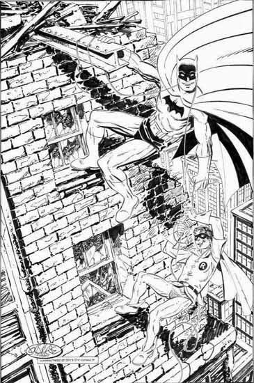 O Diário de Dick Grayson - Página 4 DICKGRAYSON0070C-John-Byrne