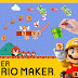 Mid-Level Checkpoints, New Courses And More Coming To Super Mario Maker
