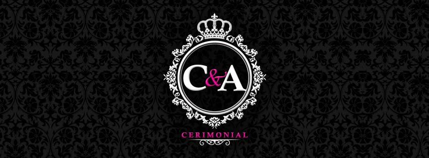 C&A Cerimonial