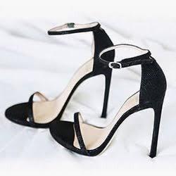shoe fave