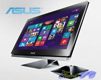 ASUS-ET2701-All-in-One-PC