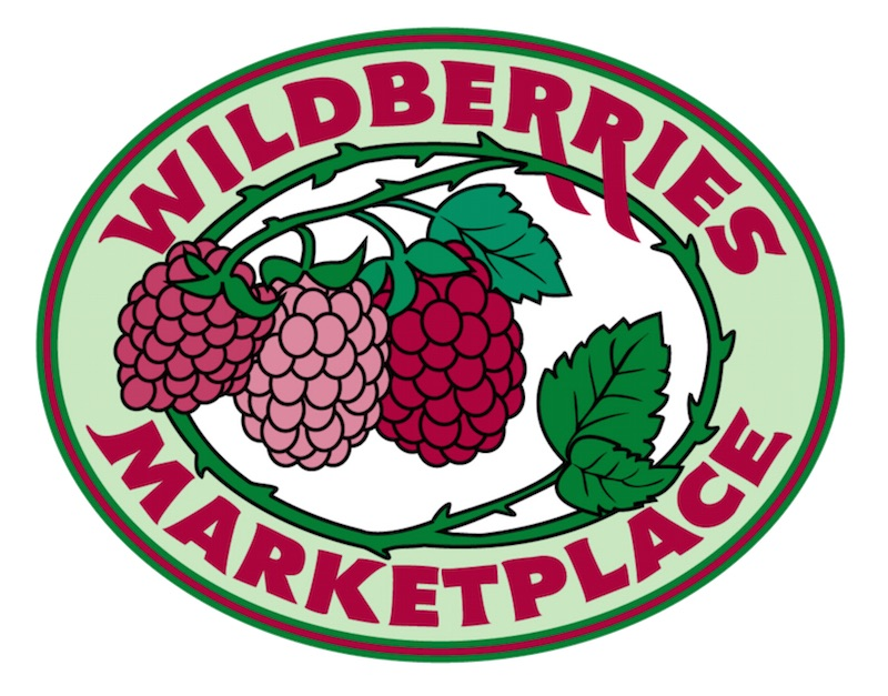 Wildberries Marketplace