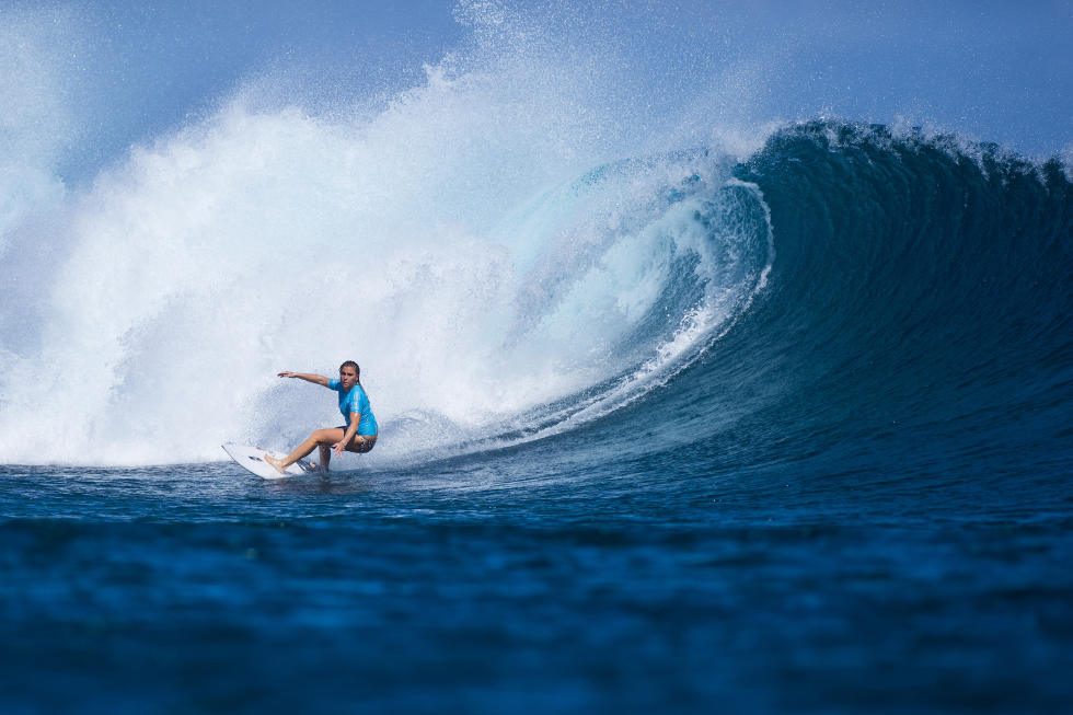 30 Dimity Stoyle Fiji Womens Pro Fotos WSL  Stephen Robertson