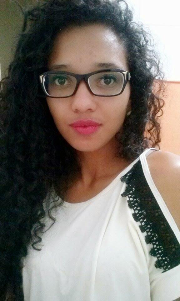 Natália Oliveira