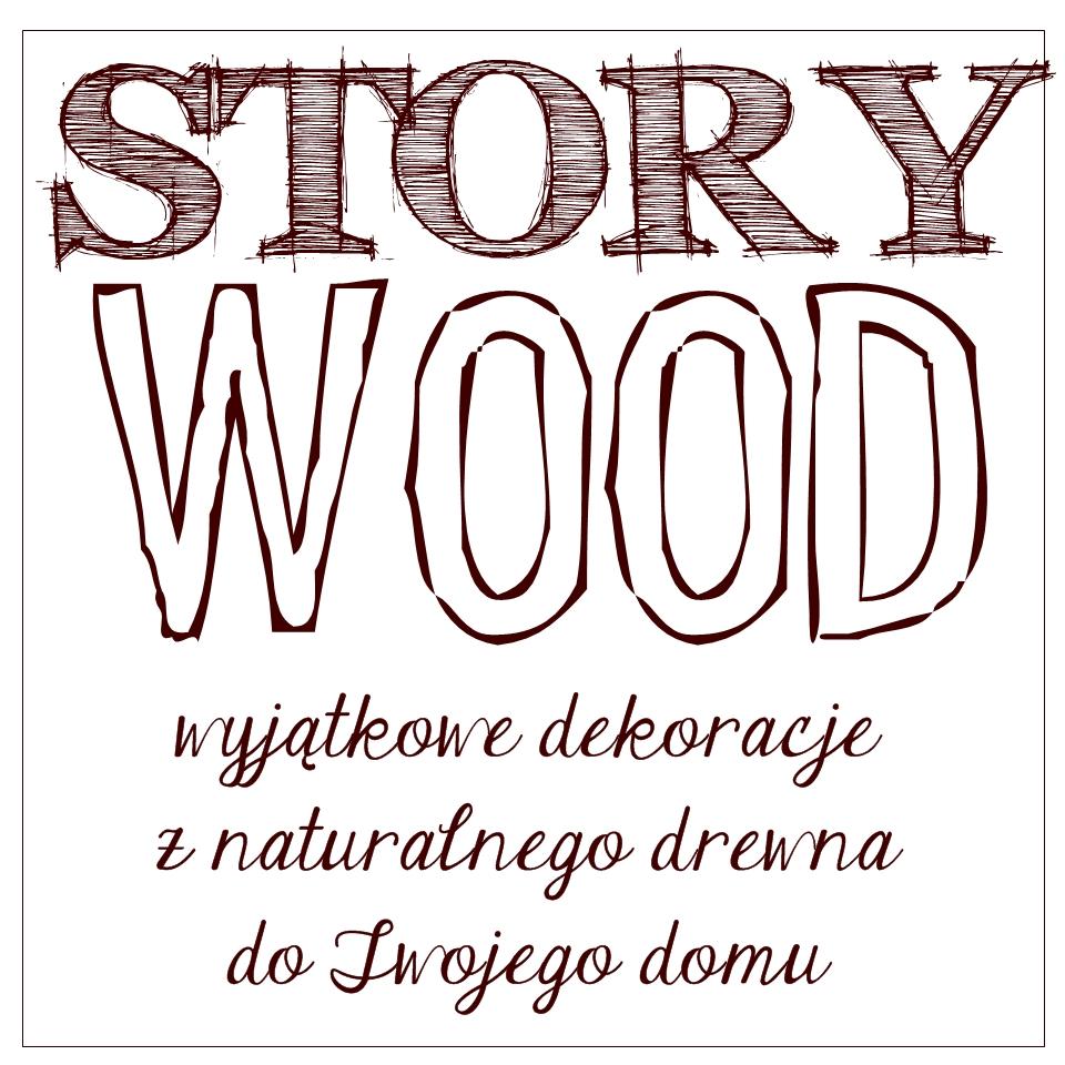 Story Wood