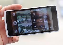Hp Android Murah Oppo yoyo baru
