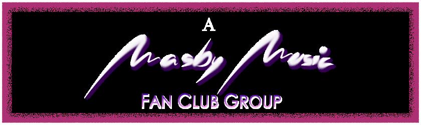 Fanclub Oficial España
