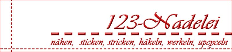 123-Nadelei