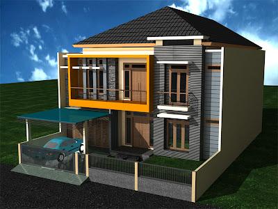 http://1.bp.blogspot.com/-Ep3Wsx3svL4/UEiHs0or2hI/AAAAAAAAADM/ZVYkyBWJWRY/s1600/desain+rumah+minimalis.jpg