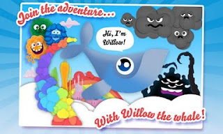 Whale Trail Android Apk Paid