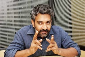 SS.Rajamouli Counter Attack To Tv Channels