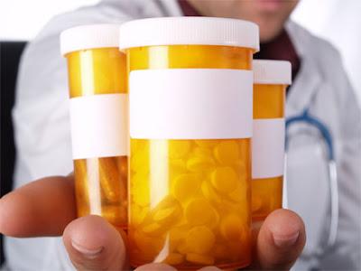 lista de medicinas prohibidas en estados unidos para tos y catarros