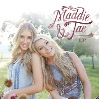 free / gratis download MP3 lagu Maddie & Tae - Fly