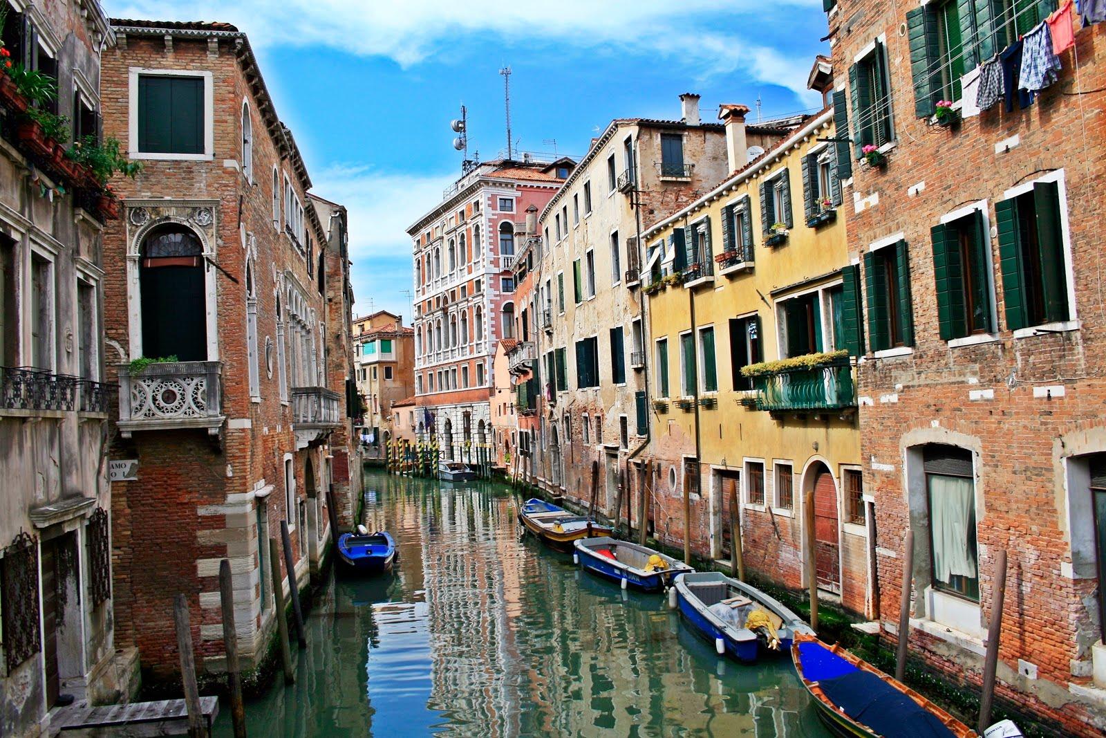 Venice Italy  city photos : Venice, Italy