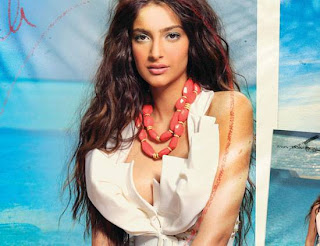 Sonam Kapoor new picture, Hot Wallpapers & Photos