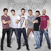 Trupa Freestay