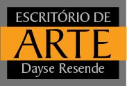 Escritório de Arte Dayse Resende 2015