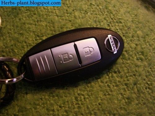 Nissan juke car 2013 key - صور مفاتيح سيارة نيسان جوك 2013