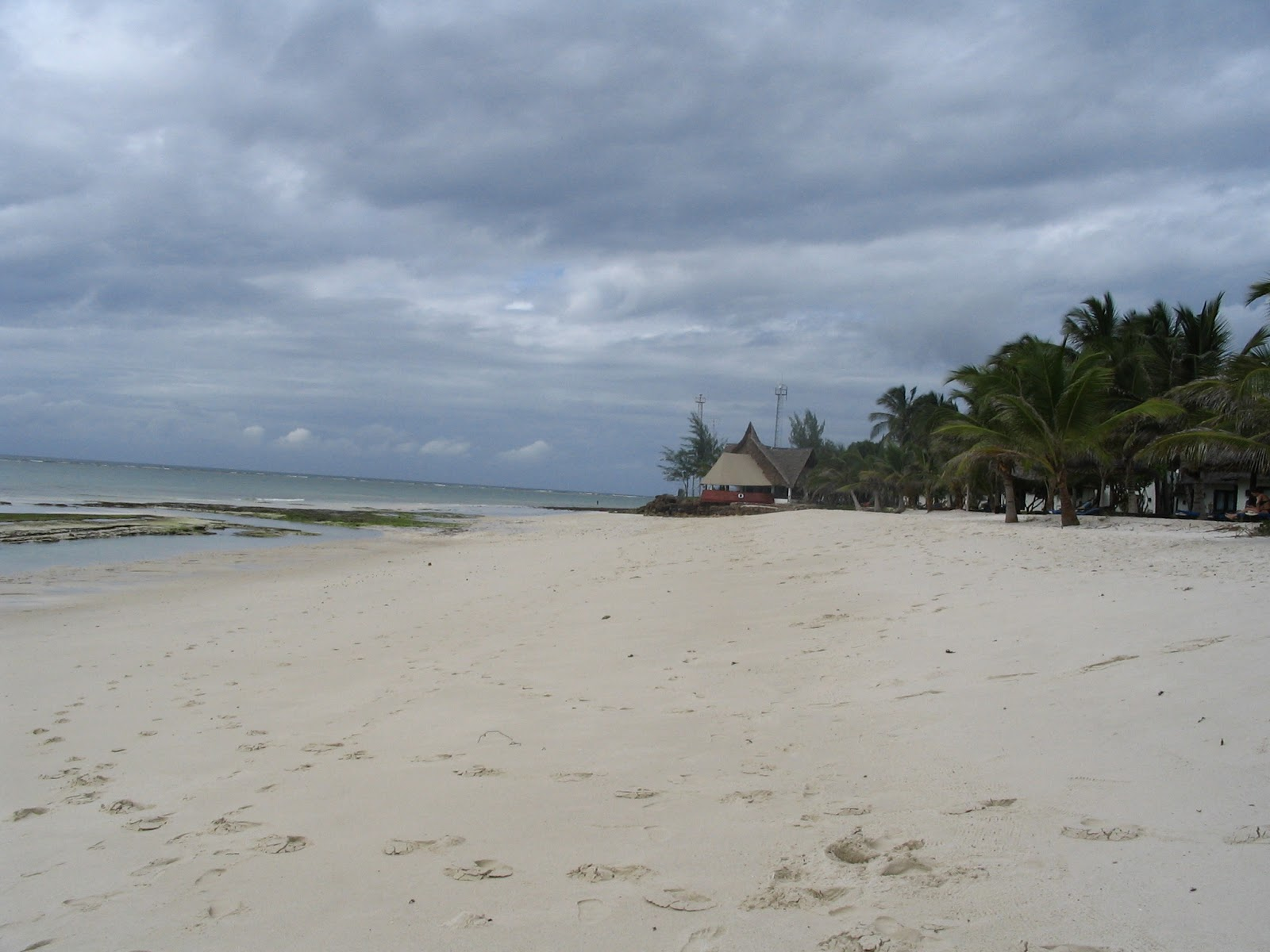 Diani Beach Kenya  City pictures : Diani Beach, Kenya Travel Guide and Travel Info Exotic Travel ...