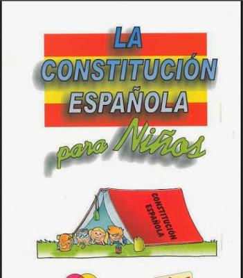 http://cpalmuni.educa.aragon.es/pd/la_constitucion_para_ninos.pdf
