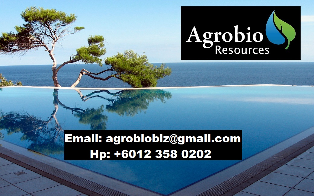 Agrobio Resources