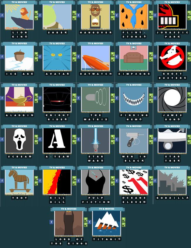 spotify icon missing IeNZMb