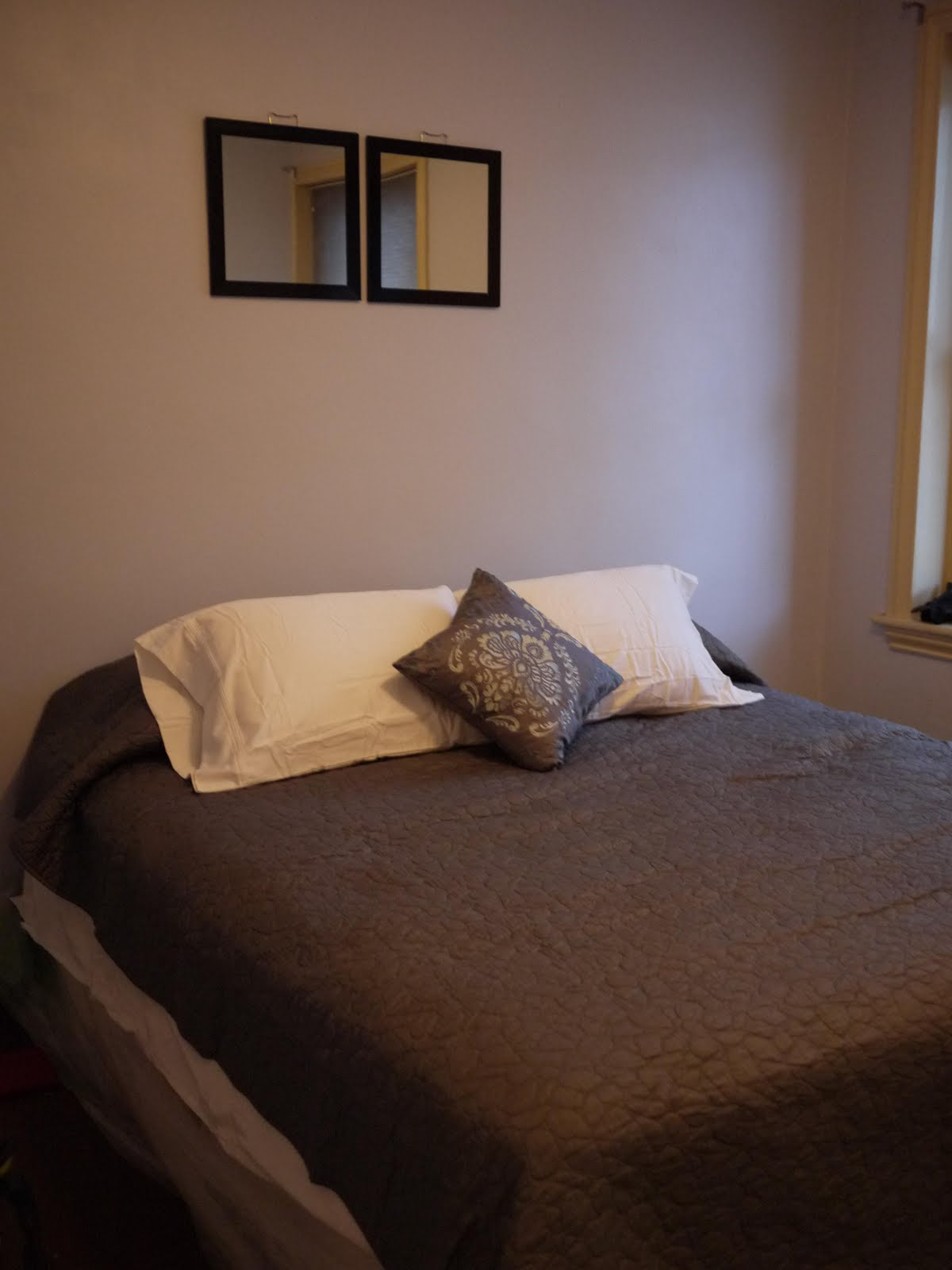 Painting The Bedroom Bedroom Kelley Alex