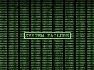How to Shutdown a Computer Forever [Professional] System-Fehler-Matrix-Hacker-Neo-Morpheus-Trinity-Fussball-Sport-2012-Maya-Bla-xxx-Morphogenetik-Der-hunderte-Affe-Anti-Illuminati-Ahoi