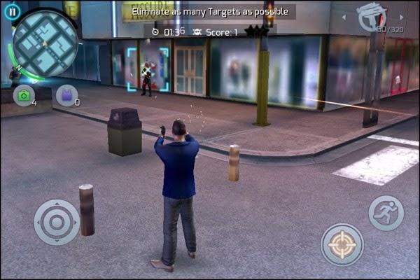 """<img src=""""http://1.bp.blogspot.com/-EpC88grquiI/VRl84scFZVI/AAAAAAAAEoM/GZbNwMB6xpc/s1600/gangstar%2Bvegas%2Bapk.jpg"""" alt=""""Gangstar Vegas 1.7.1 Apk File Download"""" />"""