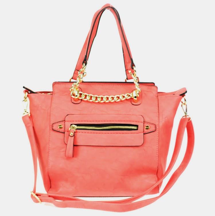 wholesale purses