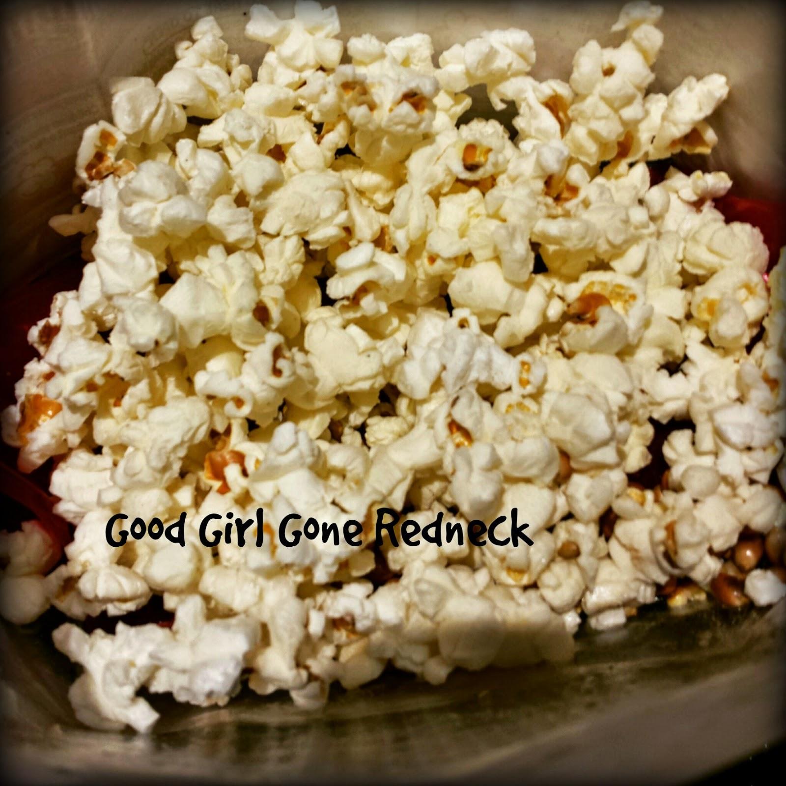 popcorn, movies, family movie night, fun, snack