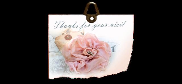 Welkom op mijn blog! zou leuk zijn als je ook een berichtje achter laat!