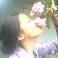 erra ( my beloved frends) love u beb....